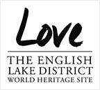 English Lake District World Heritage Site